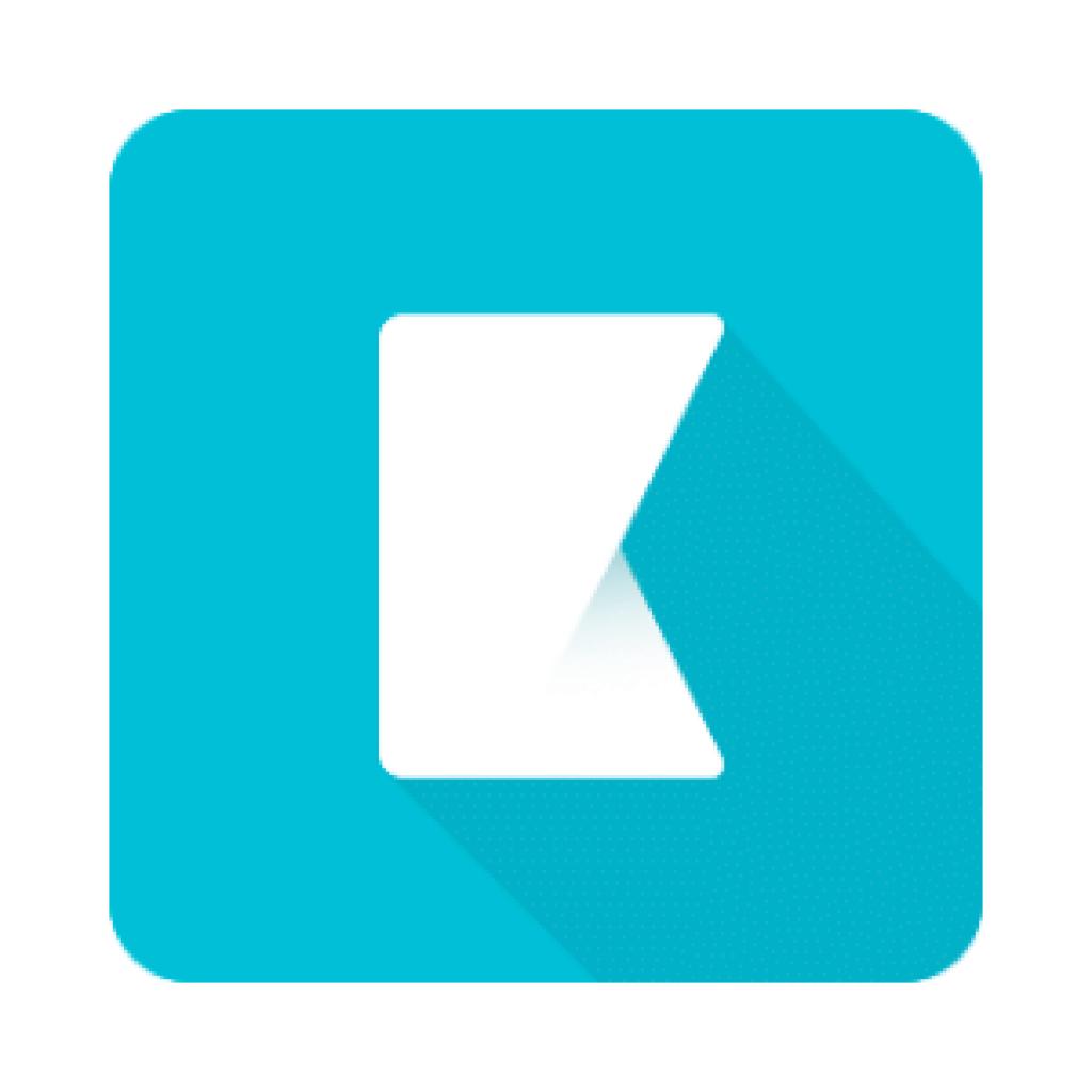 kipwise logo