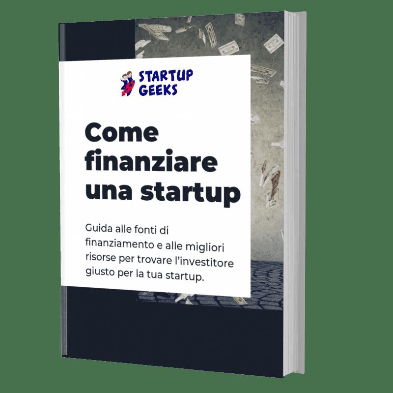 come finanziare una startup 800x