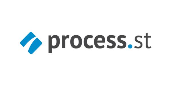 process.st