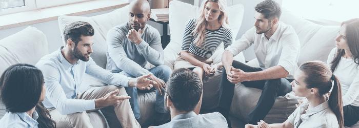 come fare interviste a clienti
