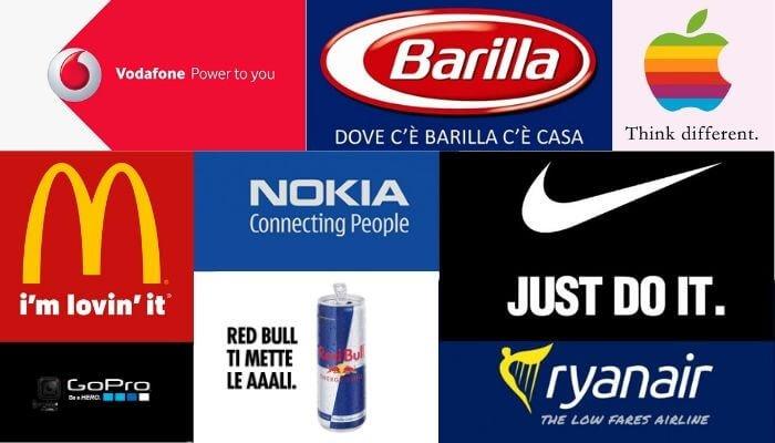 payoff-brand