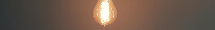aprire una startup idea