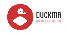duckma