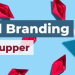 Personal branding per startupper e storytelling di un'impresa: come essere il testimonial della propria startup.