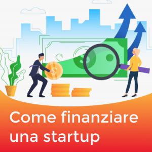 guida-come-finanziare-una-startup