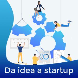 guida-da-idea-a-startup