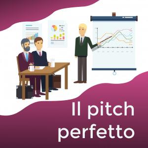 guida-pitch-perfetto