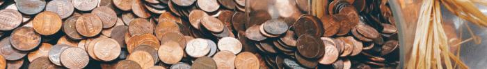 autofinanziamento per startup