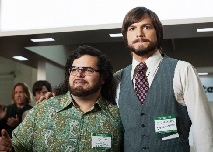 jobs (2013) film