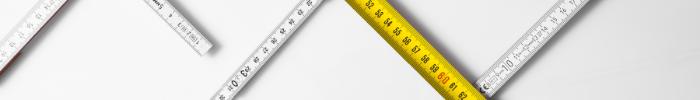 scegliere le giuste metriche per startup