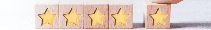 valutazione startup