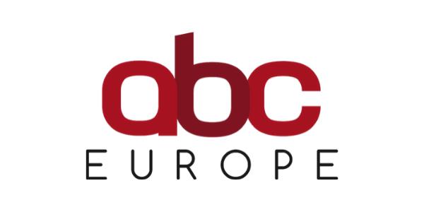 abc europe logo