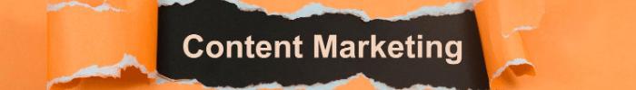 acquisire nuovi clienti con content marketing