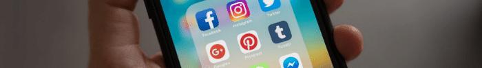 trovare nuovi clienti sui social network