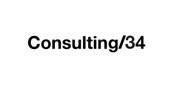 consulting 34