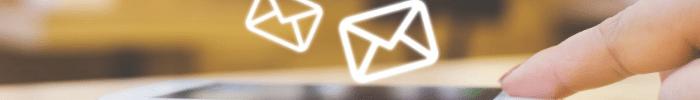 trovare nuovi clienti con email marketing