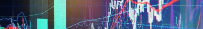 analizza il mercato per idea per startup