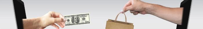 vendite dirette