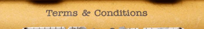 tempi e condizioni per depositare un brevetto