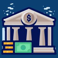 Finanziare una startup tramite banca e bandi