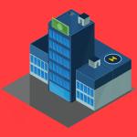 Finanziare una startup tramite Venture Capitalist e crowdfunding
