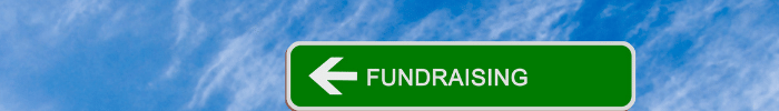 I diversi tipi di fundraising