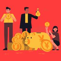 Raccogliere i primi finanziamenti per la startup