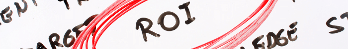 ROI (return on investment) come si calcola