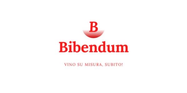 https://bibendum.brizy.site
