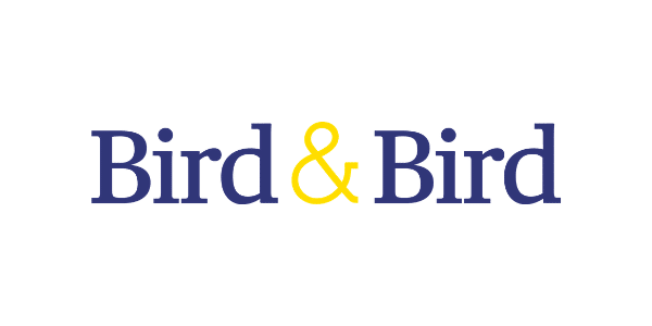 logo birdbird