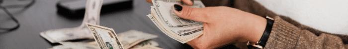 Quanto guadagna un founder di startup nel mondo