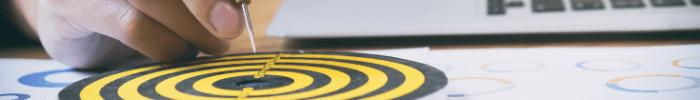 Mission aziendale, cos'è e come definirla
