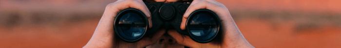 Vision aziendale, cos'è e come definirla