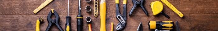 Landing Page tool e software