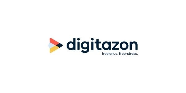 Digitazon