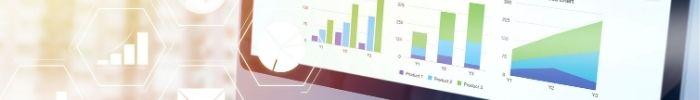 Linee guida per il performance management