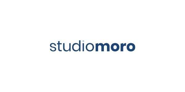 Studio Moro Logo