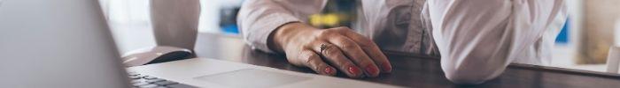 Online Reputation Management come evitare brutte recensioni