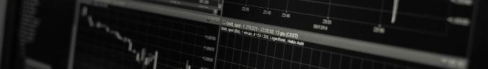 Come investire tramite equity crowdfunding, i vantaggi e i rischi