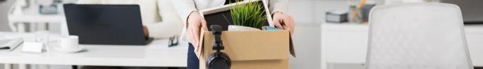Cosa fare prima di licenziarsi per diventare imprenditori