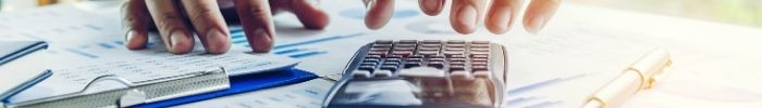 costi e commissioni di satispay