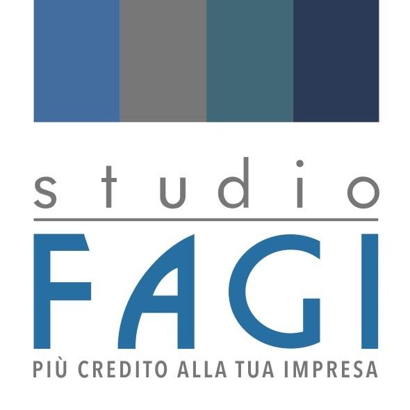 Studio Fagi