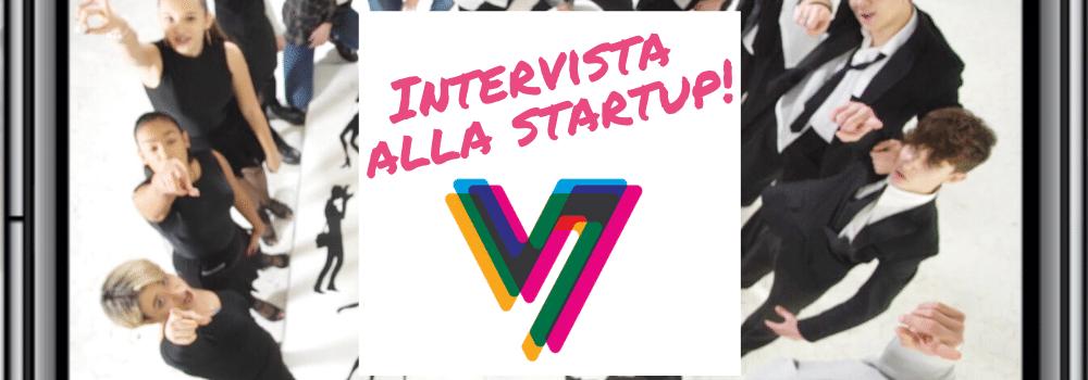 valoryapp - intervista - startup