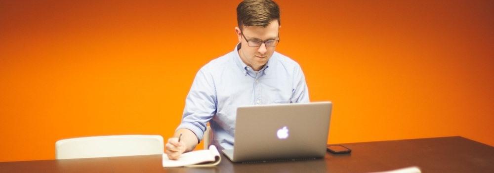 Startup Fallite: Lezioni di business