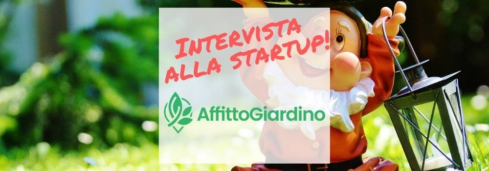 affittogiardino intervista header