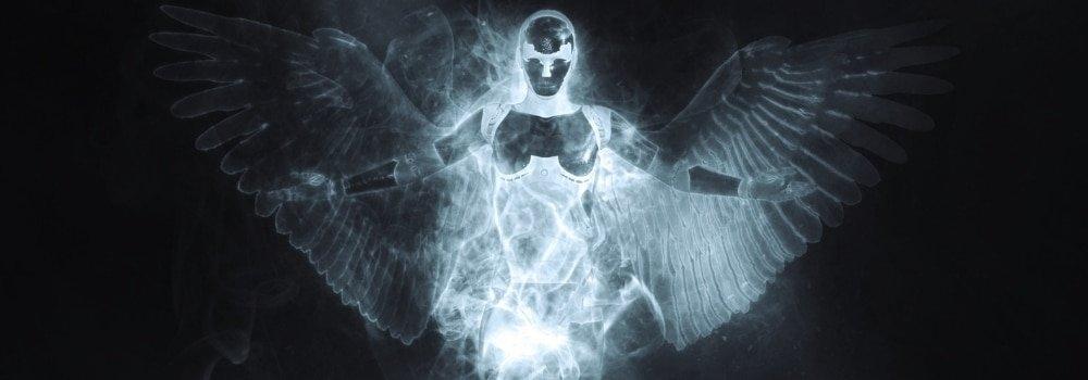 angel-investor-domenico-idone