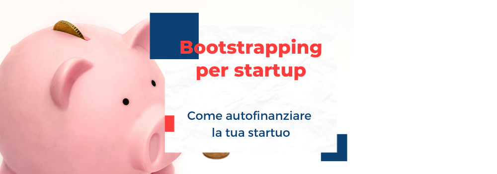 bootstrapping per startup