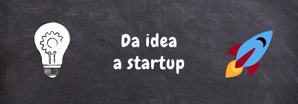 da-idea-a-startup-1