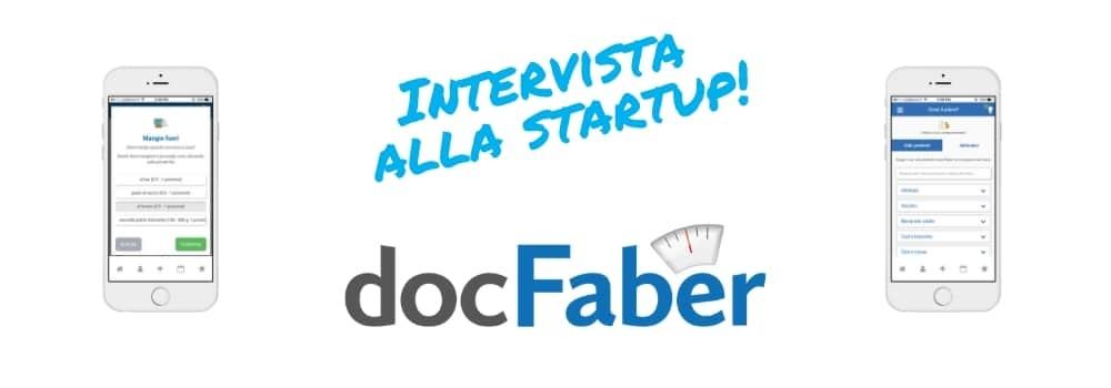 docfaber intervista
