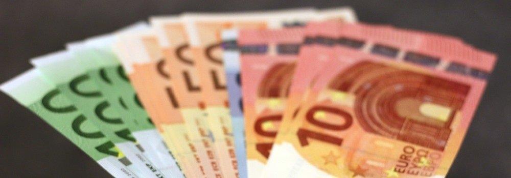 Finanziamenti Europei a startup e PMI